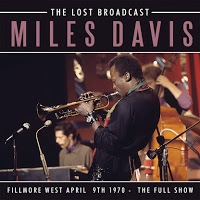 Miles Davis-Sketches of Spain Medley